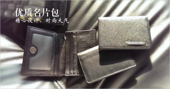 小男孩酷�yg��f�x�~y��_pk拾龙虎计划-企业雅虎